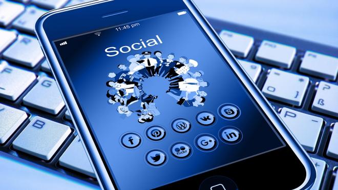 В Ленобласти введен единый стандарт предоставления социальных услуг