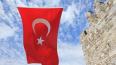 Турция стала самым популярным направлением для летнего ...