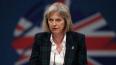 Британское Лобби против запрета Лондона продавать ...
