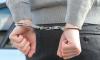 Мужчина напал на пенсионерку ради 300 рублей и банковских карт