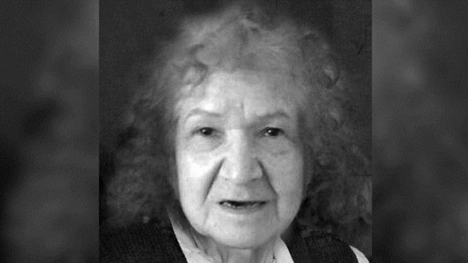 В дневнике старушки-потрошительницы не нашли записей об убийствах