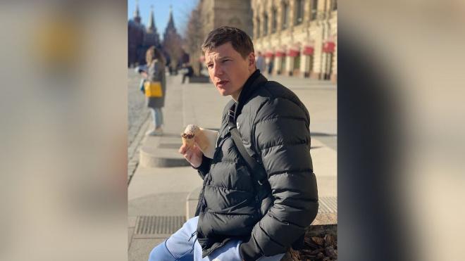 """Бывший полузащитник """"Зенита"""" Андрей Аршавин дал совет, что делать во время карантина"""