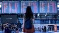 Осенью из Петербурга в Лондон запустят прямые рейсы