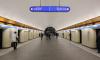 Работники метрополитенарассказали, зачем подземке столько указателей