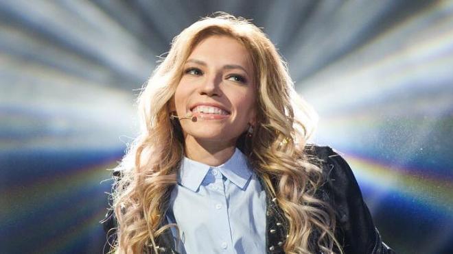 В Лиссабоне состоялась торжественная церемония открытия Евровидения-2018