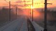 Железнодорожные вокзалы и платформы готовятся к зиме