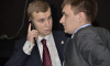 Лядов отстранён: Союз молодёжи в Петербурге временно без председателя