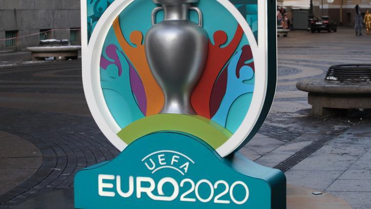Матчи в двух городах? Нет ограничений по зрителям? УЕФА принял первые решения по Евро-2020
