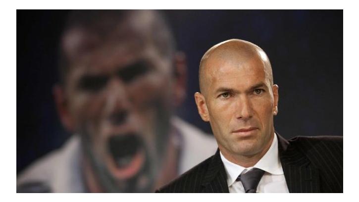 """""""Реал"""" и """"Вольфсбург"""" в четвертьфинале?"""