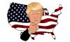 Эксперт-американист: отношения США и КНДР снова стали охлаждаться