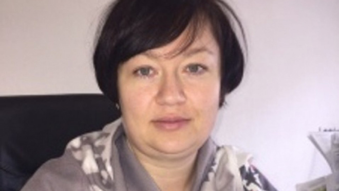 Замминистру строительства Челябинской области предъявили обвинение в получении взятки