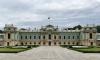 Петербургские и чешские парламентарии обсудили развитие отношений между городом и страной