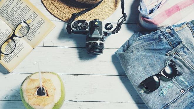 В Смольном обсудили перспективы туристического сбора