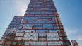 В Красном Селе для росгвардейцев построят дом на 1300 кв...
