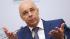 Антон Силуанов сообщил, что правительство сохранит налоговый режим в ближайшие 6 лет