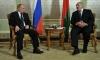 Владимир Путин встретится с Александром Лукашенко 15 марта в Санкт-Петербурге