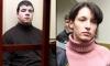 Суд по делу об убийстве Маркелова закончен. Тихонов и Хасис отправятся в места не столь отдаленные