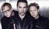 Концерт Depeche Mode