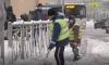 Жилищная инспекция выписала за плохую уборку штрафов на 22,3 илн рублей