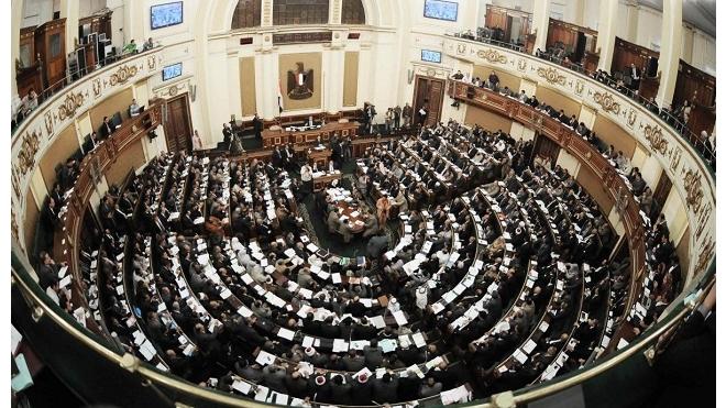 Конституционный суд Египта признал верхнюю палату парламента нелегитимной