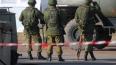 В Дагестане ликвидирован пособник Умарова
