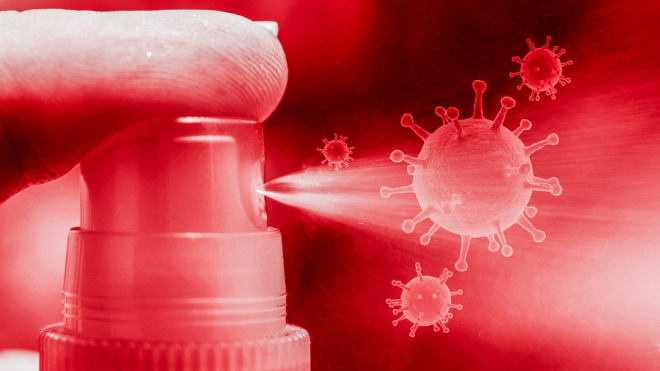 Оценено влияние коронавируса на экономику и доходы россиян