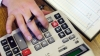 Банки поднимают ставки по кредитам и вкладам