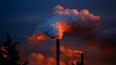 """""""Газпром"""" может построить газохимический комплекс ..."""