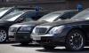 Чиновникам запретят иметь служебные машины дороже 3 млн рублей