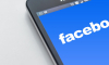 В Швейцарии суд вынес приговор за «лайк» в Facebook