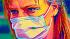 Пандемия коронавируса. Актуальные новости в мире на 19 мая
