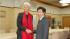 S&P боится за Японию, которая так и не достигла компромисса по госдолгу