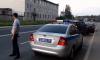УГИБДД ищет свидетелей двух аварий с детьми в Колпинском районе