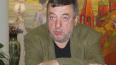 """Павел Лунгин снимет фильм по роману Гинзбург """"Крутой ..."""