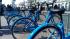 Петербургский велопрокат назвал цены на 2017 год
