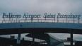 Из Тель-Авива петербуржцы 10 часов не могли вылететь ...