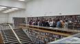 В библиотеке Алвара Аалто открылась выставка произведений ...