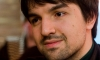 Против адвоката убийцы Буданова возбуждено два уголовных дела