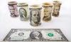 ЦБ РФ планирует увеличить международные резервы до полутрилиона долларов