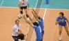 Финал районного чемпионата по волейболу среди мужчин
