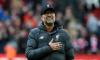 Английская премьер-лига объявит о досрочном завершении сезона
