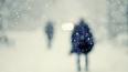 Синоптики: в начале января Петербург сильно подморозит, ...