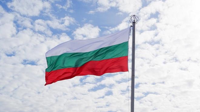 Президент Болгарии призвал правительство уйти в отставку