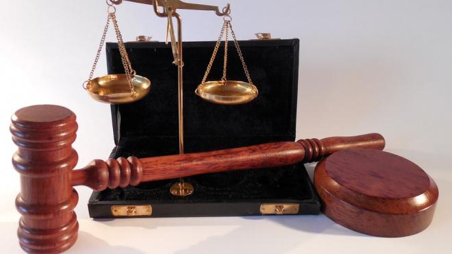 Петербургские суды продолжают рассматривать дела задержанных мигрантов