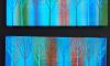 """Выставка """"Северное направление: нашествие цвета"""""""