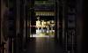 Петростат: в Петербурге снова начали расти объемы продаж