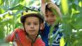 Детям в Петербурге запретят посещать квесты: мнение ...