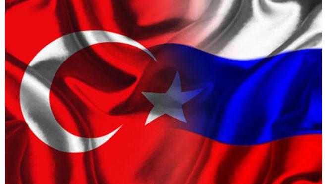 Стали известны подробности новых санкций против Турции