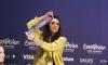 """Молдавия пообещала 24 балла Украине на """"Евровидении"""", даже не слушая песню"""