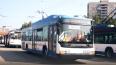 """""""Кросс нации"""" изменит движение трамваев и троллейбусов ..."""